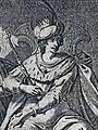 Montdory, French actor, 1637 by Abraham Bosse – Gallica 2017.jpg