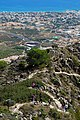 Monte Calamorro (5304676608).jpg