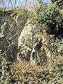 Monte Lozzo, ex cava 04.jpg