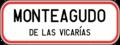 Monteagudo entrada.png