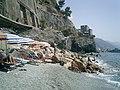 Monterosso al Mare - panoramio - kajikawa (3).jpg