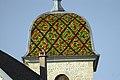 Montfaucon clocher.jpg