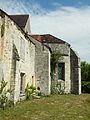 Montgru-Saint-Hilaire-FR-02-prieuré-04.jpg