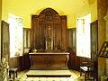 Montgru-Saint-Hilaire-FR-02-prieuré-10.jpg