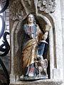Montluçon église Notre-Dame 7.jpg