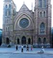 Montréal Église unie Saint-James (1).tif