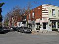 Montréal petite Italie - Jean Talon 507 (8212623363).jpg