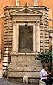 Monument Image Ponte - Rome (IT62) - 2021-08-28 - 2.jpg