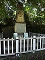 Monument aux morts de Saint-Jeannet.JPG