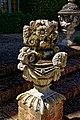 Monumental urn.jpg
