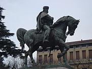 Monumento_a_garibaldi_brescia_by_Stefano_Bolognini.JPG
