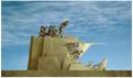 Monumento a la Toma de Posesión del Estrecho de Magallanes..png