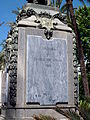 Monumento al Duque de Rivas 03.JPG