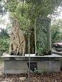 Monumentos Fragua 20180123 115752.jpg