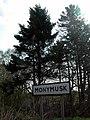Monymusk - geograph.org.uk - 5380.jpg