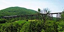 Moodna Viaduct 2.jpg