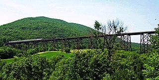 Beaverdam Lake–Salisbury Mills, New York Former census-designated place in New York, United States