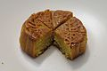 Mooncake with coconut filling.jpg