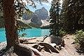 Moraine Lake Alberta Canada (19253974758).jpg