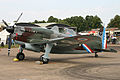 Morane MS.406C1 138 7 58 (HB-RCF) (6992314559).jpg