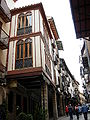 Morella calle 1.JPG