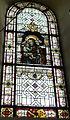Morenhoven St.Nikolaus109.JPG