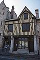 Moret-sur-Loing - 2014-09-08 - IMG 6085.jpg