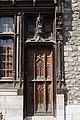 Moret-sur-Loing - 2014-09-08 - IMG 6096.jpg