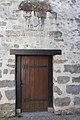 Moret-sur-Loing - 2014-09-08 - IMG 6361.jpg