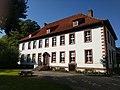 Moringen Burg Rathaus 2021-09-05 001.jpg