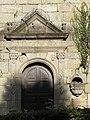 Morlaix (29) Chapelle Sainte-Geneviève 02.jpg
