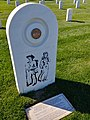 Mormon Battalion memorial Fort Rosecrans National Cemetery.jpg