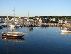 Morning at Vineyard Haven.jpg