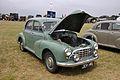 Morris Oxford MO saloon 1950 3671562245.jpg