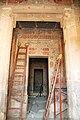 Mortuary Temple of Hatshepsut 032010 022.jpg