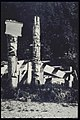 Mortuary pole (S71-3628).jpg