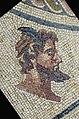 Mosaico de Océano (48928664057).jpg
