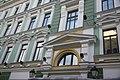 Moscow, Bolshoy Zlatoustyinsky Lane 4 (40257860160).jpg