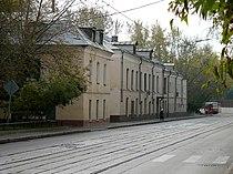 Moscow, Dubininskaya 65.jpg