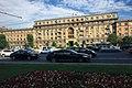 Moscow, Kutuzovsky Prospect 33 (30590385293).jpg