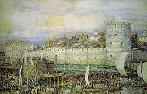Moscow Kremlin under Dmitry Donskoj.jpg