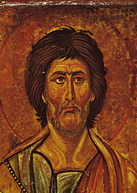 Moses Icon Sinai 13th century detail.jpg