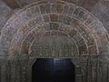 Mosteiro San Xulián de Moraime (3257885963).jpg