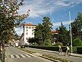 Mosteiro de Arouca - Portugal (60328443).jpg