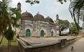 Motijhil Jama Masjid - Lalbagh - Murshidabad 2017-03-28 5783-5785.tif