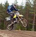 Motocross in Yyteri 2010 - 21.jpg