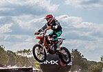 Motorcross - Werner Rennen 2018 64.jpg
