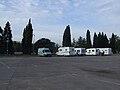 Motorhome Stopover Italy Pistoia.jpg