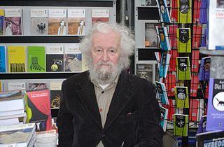Tomás Moulian Chilean sociologist