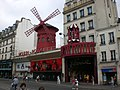 Moulin Rouge, París (agost 2009) - panoramio.jpg